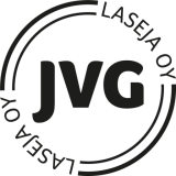 cropped-jvg_laseja.png